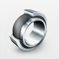 spherical plain bearing.jpg