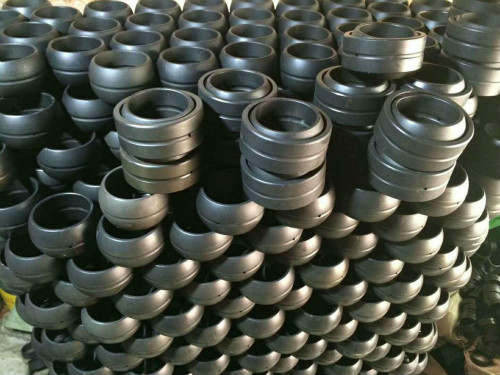 sphercial plain bearings inner rings 500w.jpg