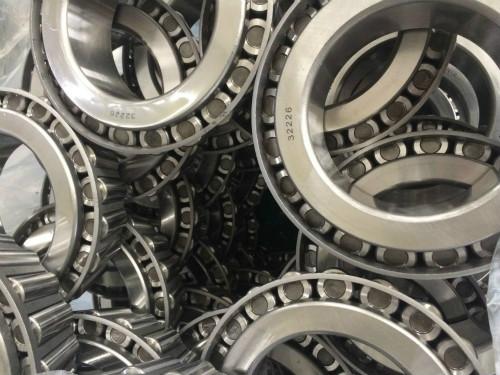 bearing29 500w.jpg