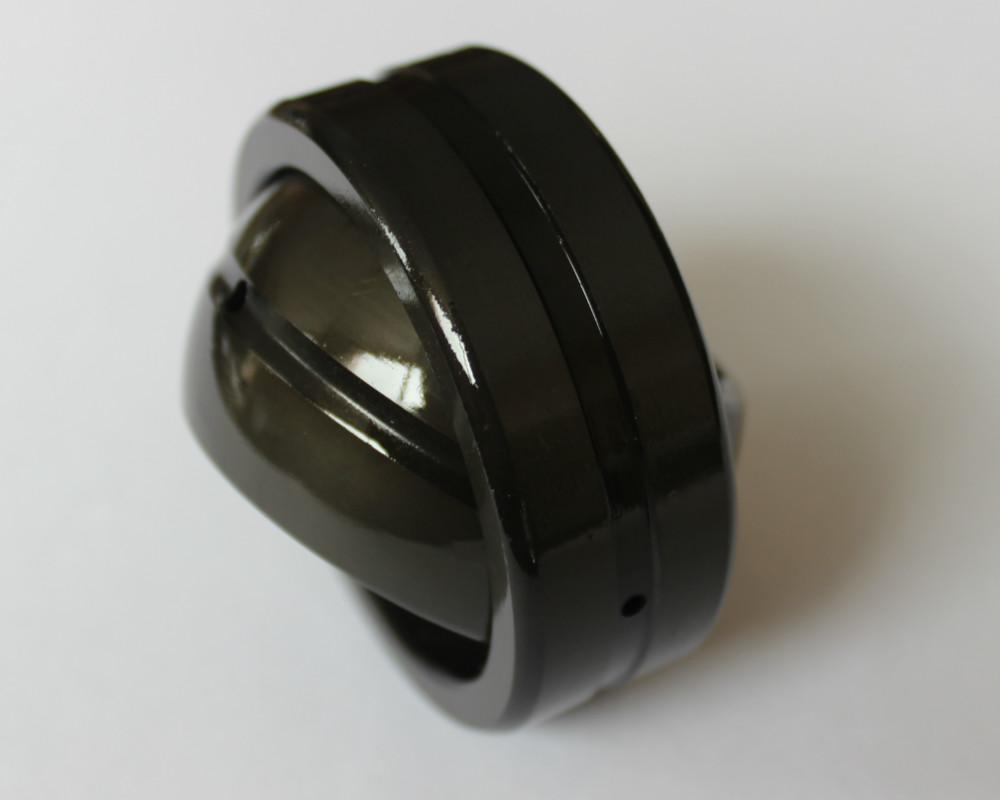 spherical plain bearings-over.jpg