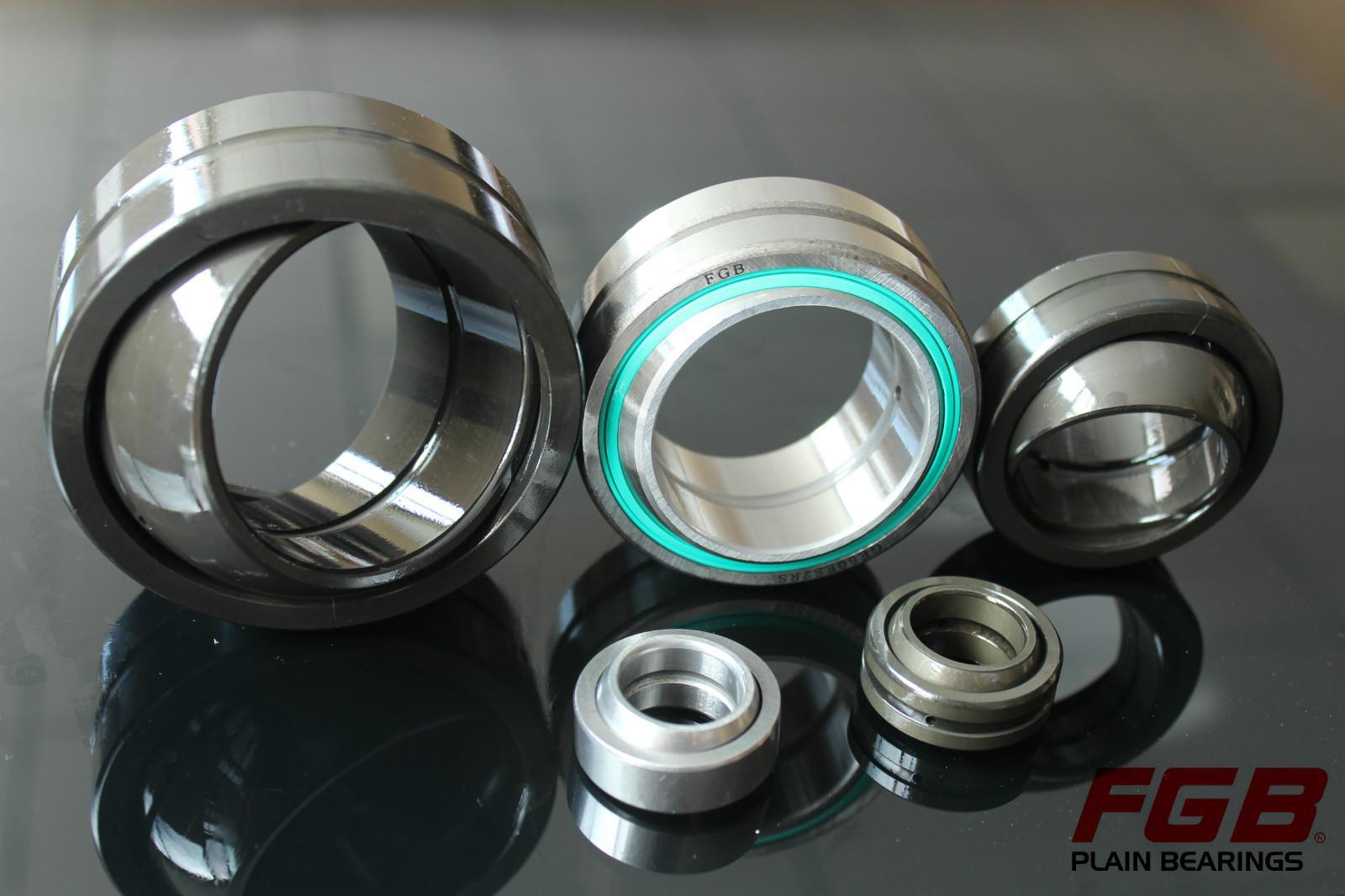 FGB Spherical Plain Bearing Series.jpg