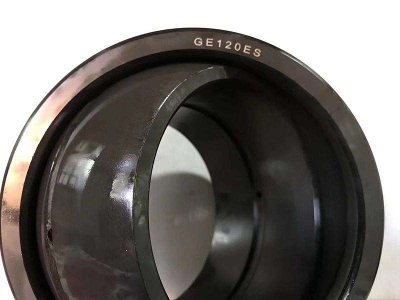 GE120ES.jpg