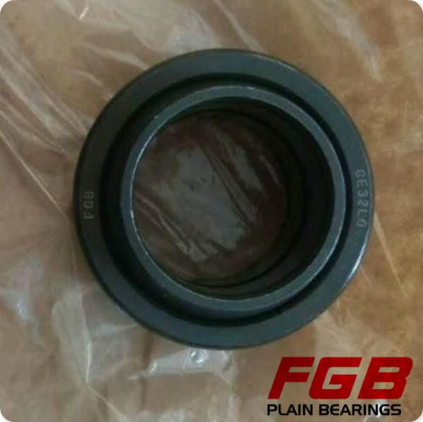 FGB Bearing-1.jpg