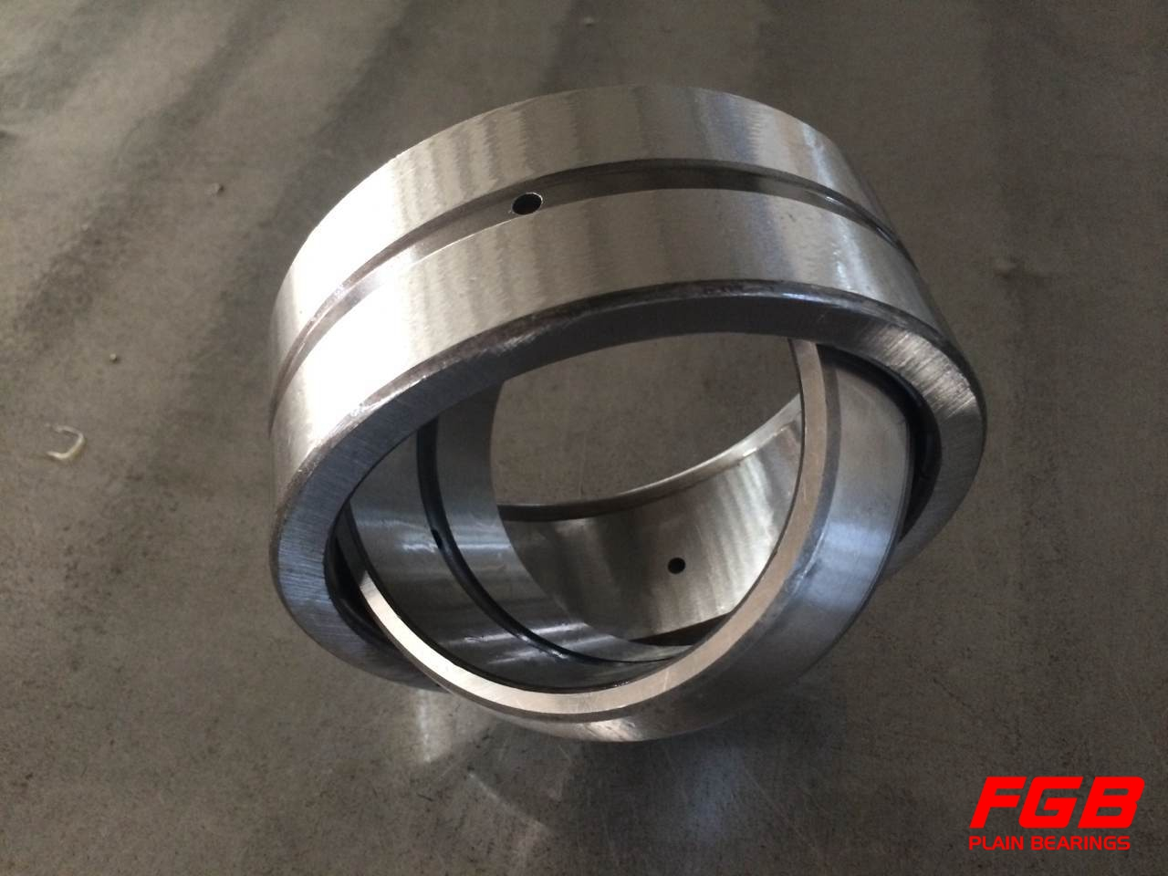 FGB spherical plain bearing01.jpg