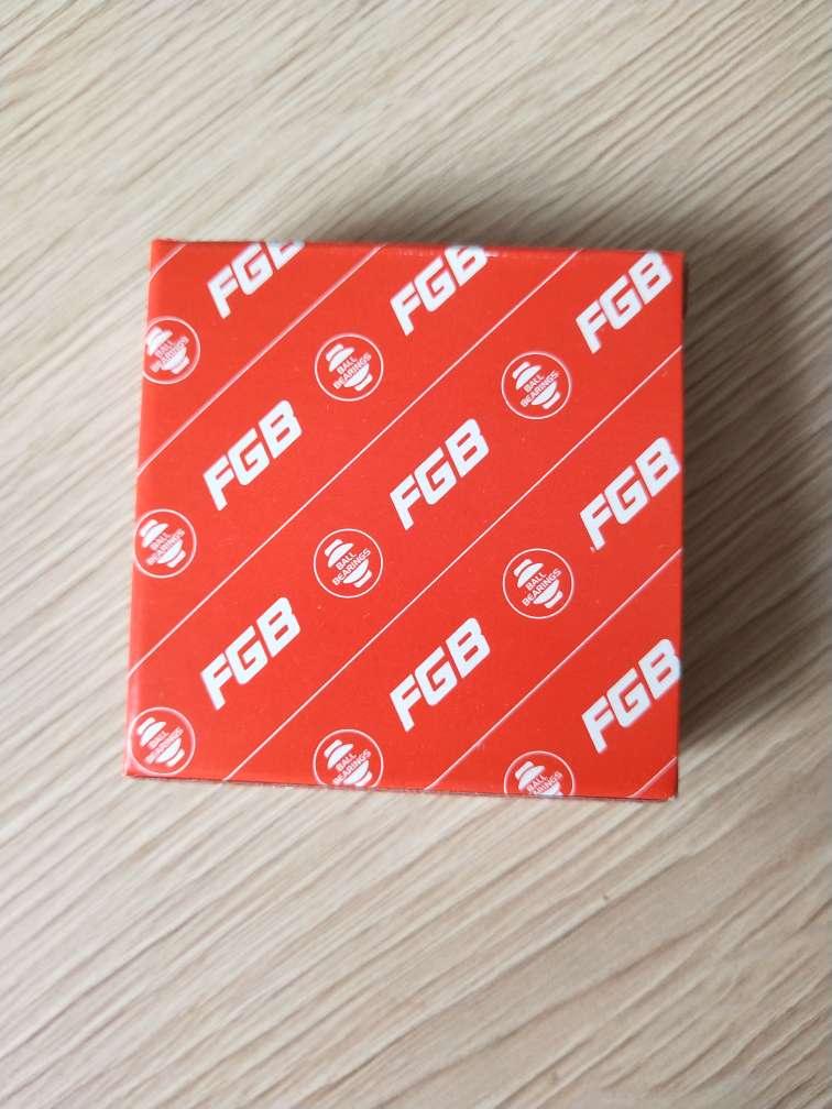 FGB single box