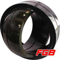 GE60ES spherical plain bearing