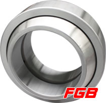 WCN ШСпspherical plain bearing